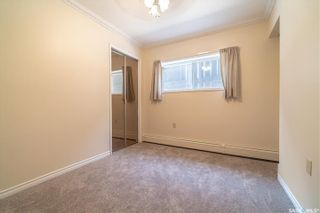 Photo 42: 1173 Normandy Drive in Moose Jaw: VLA/Sunningdale Residential for sale : MLS®# SK810381