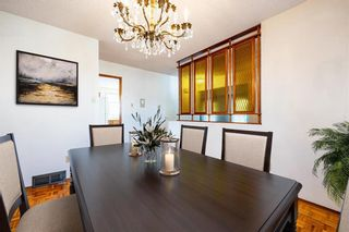 Photo 10: 15 Maddin Crescent in Winnipeg: Maples Residential for sale (4H)  : MLS®# 202120333