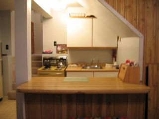 Photo 6: 13201 67 Avenue: House for sale (West Newton)  : MLS®# F2504577