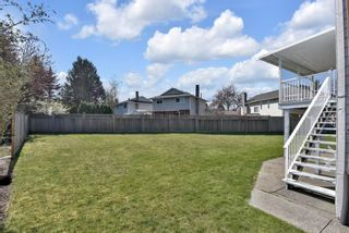 Photo 24: 9841 150TH Street in Surrey: Guildford House for sale (North Surrey)  : MLS®# R2565869