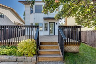 Photo 42: 915 Riverbend Drive SE in Calgary: Riverbend Detached for sale : MLS®# A1135568