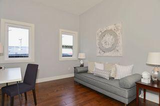 """Photo 16: 1233 E 13 AV in Vancouver: Mount Pleasant VE 1/2 Duplex for sale in """"MOUNT PLEASANT"""" (Vancouver East)  : MLS®# V1019002"""