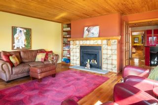 Photo 25: 8562 Harbour Heights Road, in Vernon, BC: House for sale : MLS®# 10241055