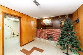 Photo 26: 10408 135 Avenue in Edmonton: Zone 01 House for sale : MLS®# E4247063