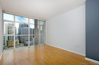 Photo 20: DOWNTOWN Condo for rent : 2 bedrooms : 850 Beech St #1504 in San Diego
