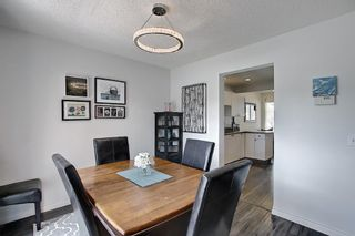 Photo 14: 154 388 Sandarac Drive NW in Calgary: Sandstone Valley Row/Townhouse for sale : MLS®# A1115422