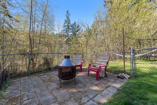 Photo 52: 2517 Dunsmuir Ave in : CV Cumberland House for sale (Comox Valley)  : MLS®# 873636