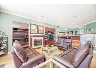 Photo 15: 13251 NO. 4 Road in Richmond: Gilmore House for sale : MLS®# R2580303
