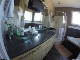 Photo 17: 519 Trimble Crescent in Saskatoon: Willowgrove Residential for sale : MLS®# SK841010