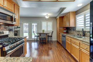 Photo 18: 9296 Stephanie Street in Riverside: Residential for sale (252 - Riverside)  : MLS®# IV21145661