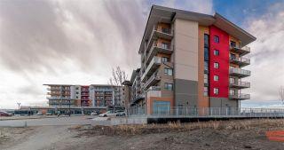 Photo 17: 110 25 Ryan Crescent: St. Albert Retail for lease : MLS®# E4236504