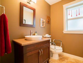 Photo 35: 3542 Vaquero Pl in Nanaimo: Na North Jingle Pot House for sale : MLS®# 874454