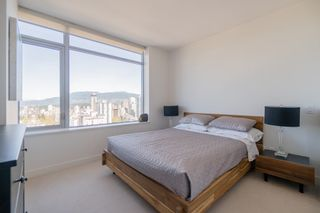 """Photo 7: 2205 1028 BARCLAY Street in Vancouver: West End VW Condo for sale in """"PATINA"""" (Vancouver West)  : MLS®# R2268183"""