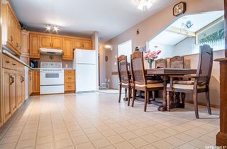 Photo 5: 513 3rd Avenue in Cudworth: Residential for sale : MLS®# SK863670