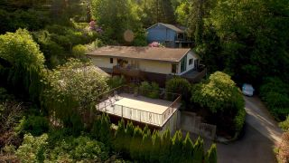 """Photo 4: 38063 CLARKE Drive in Squamish: Hospital Hill House for sale in """"HOSPITAL HILL"""" : MLS®# R2587614"""