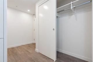 Photo 13: 309 13318 104 Avenue in Surrey: Whalley Condo for sale (North Surrey)  : MLS®# R2607837