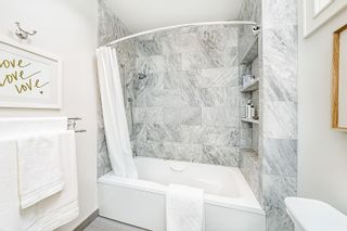 Photo 20: 2878 W 3RD AVENUE in Vancouver: Kitsilano 1/2 Duplex for sale (Vancouver West)  : MLS®# R2620030