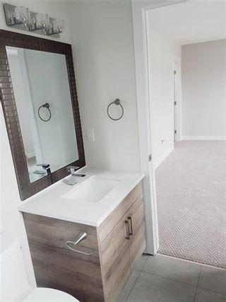 Photo 9: 805 Vaughan Avenue in Selkirk: R14 Residential for sale : MLS®# 202124826