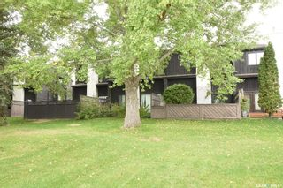 Photo 4: 155 Quincy Drive in Regina: Hillsdale Residential for sale : MLS®# SK786843