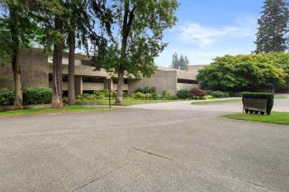 """Photo 29: 205 4900 CARTIER Street in Vancouver: Shaughnessy Condo for sale in """"SHAUGHNESSY PLACE 1"""" (Vancouver West)  : MLS®# R2499924"""
