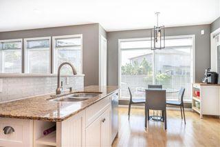 Photo 15: 111 Winterhaven Drive in Winnipeg: Residential for sale (2F)  : MLS®# 202020913