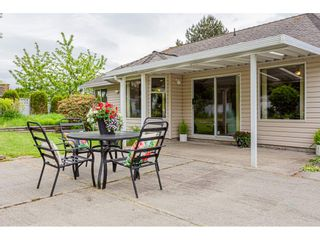 Photo 14: 14041 19A Avenue in Surrey: Sunnyside Park Surrey House for sale (South Surrey White Rock)  : MLS®# R2457646