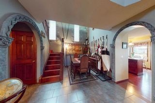 Photo 4: 24 Country Hills Gate NW in Calgary: Country Hills Detached for sale : MLS®# A1152056