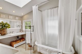 Photo 19: 1129 KINLOCH LANE in North Vancouver: Deep Cove House for sale : MLS®# R2580539