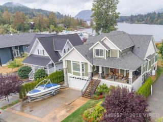 Photo 65: 375 POINT IDEAL DRIVE in LAKE COWICHAN: Z3 Lake Cowichan House for sale (Zone 3 - Duncan)  : MLS®# 445557