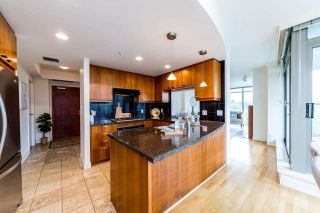 Photo 7: 505 1680 BAYSHORE Drive in Vancouver: Coal Harbour Condo for sale (Vancouver West)  : MLS®# R2591318