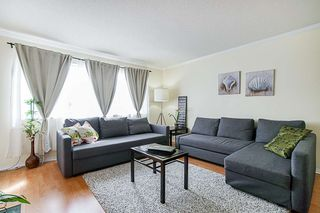"""Photo 11: 210 8120 BENNETT Road in Richmond: Brighouse South Condo for sale in """"CANAAN COURT"""" : MLS®# R2257366"""