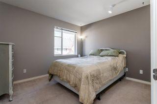 "Photo 18: 28 13918 58 Avenue in Surrey: Panorama Ridge Townhouse for sale in ""Alder Park"" : MLS®# R2558426"
