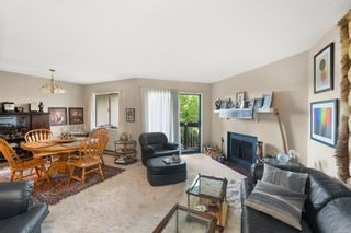 Photo 3: 205 73 W Gorge Rd in : SW Gorge Condo for sale (Saanich West)  : MLS®# 884742