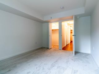 """Photo 20: 208 357 E 2ND Street in North Vancouver: Lower Lonsdale Condo for sale in """"Hendricks"""" : MLS®# R2470726"""