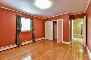 "Photo 17: 15872 101A Avenue in Surrey: Guildford House for sale in ""SOMERSET"" (North Surrey)  : MLS®# R2084391"