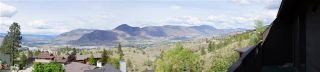 Photo 56: 110 WADDINGTON DRIVE in Kamloops: Sahali Residential Detached for sale : MLS®# 110059