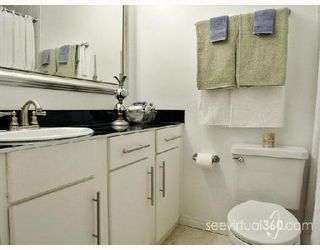 """Photo 6: 102 610 3RD Avenue in New_Westminster: Uptown NW Condo for sale in """"Jae Mar Court"""" (New Westminster)  : MLS®# V684151"""