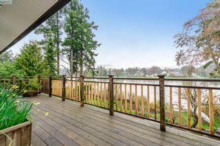 Photo 17: 944 Rankin Rd in VICTORIA: Es Kinsmen Park House for sale (Esquimalt)  : MLS®# 645208