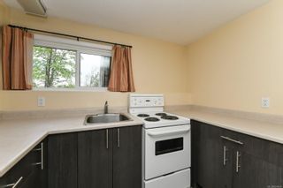 Photo 16: 2442 Fitzgerald Ave in : CV Courtenay City House for sale (Comox Valley)  : MLS®# 874631