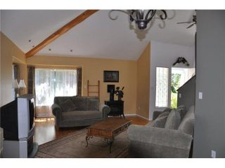 Photo 3: 1304 JUDITH Place in Gibsons: Gibsons & Area House for sale (Sunshine Coast)  : MLS®# V854957