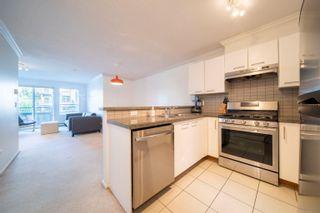 Photo 9: 221 9200 FERNDALE Road in Richmond: McLennan North Condo for sale : MLS®# R2620688