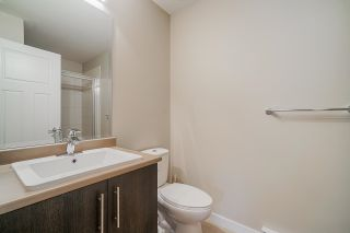 """Photo 21: 60 6123 138 Street in Surrey: Sullivan Station Townhouse for sale in """"PANORAMA WOODS"""" : MLS®# R2580259"""