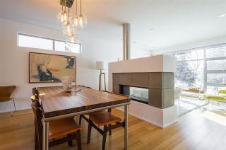 Photo 10: 9235 118 Street in Edmonton: Zone 15 House for sale : MLS®# E4246158