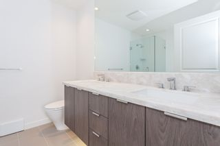 Photo 10: 506 3168 RIVERWALK AVENUE in Vancouver: Champlain Heights Condo for sale (Vancouver East)  : MLS®# R2106705