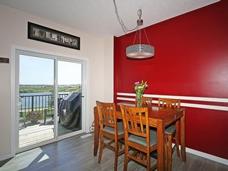 Photo 7: 451 HILLCREST Circle SW: Airdrie House for sale