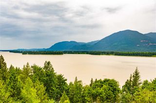 Photo 27: 43015 OLD ORCHARD Road in Chilliwack: Chilliwack Mountain House for sale : MLS®# R2592142