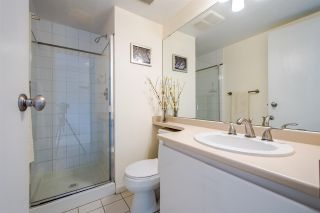 """Photo 32: 403 1566 W 13TH Avenue in Vancouver: Fairview VW Condo for sale in """"ROYAL GARDENS"""" (Vancouver West)  : MLS®# R2080778"""