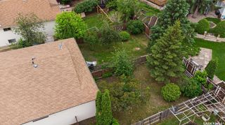 Photo 46: 1910 McKercher Drive in Saskatoon: Lakeview SA Residential for sale : MLS®# SK859303