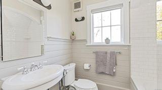 Photo 26: 798 Oliver St in : OB South Oak Bay House for sale (Oak Bay)  : MLS®# 874211