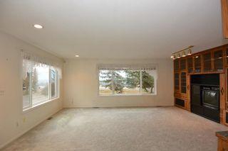 Photo 16: 4020 Old Babine Lake Road | $419,900